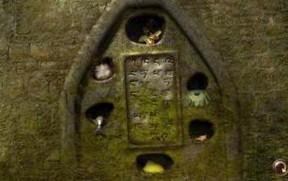 Secret Files 2: Puritas Cordis: Прохождение игры