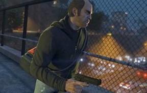 Секреты и пасхалки в GTA 5 – полезные и весёлые тайны в игре