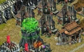 Секреты игры Войны Престолов, а также четыре совета по тактике