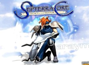 Septerra Core: Legacy of the Creator: Прохождение игры