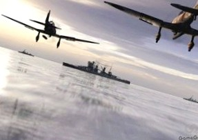 Серии, которые изменили мир: Battlefield. Часть 1.
