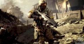 Серии, которые изменили мир: Battlefield. Часть 2.