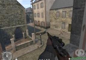 Серии, которые изменили мир: Call of Duty