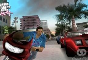Серии, которые изменили мир: GTA - Часть 2