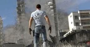 Serious Sam 3: BFE: Прохождение игры