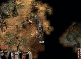 Shadow Vault: Прохождение игры