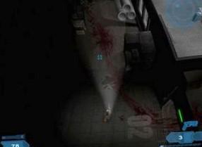 Shadowgrounds: Прохождение игры