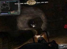 ShadowMan: Прохождение игры