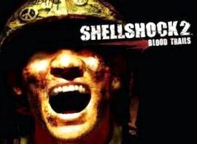 ShellShock 2: Blood Trails: Прохождение игры