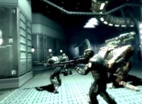 Showdown: Scorpion: Прохождение игры