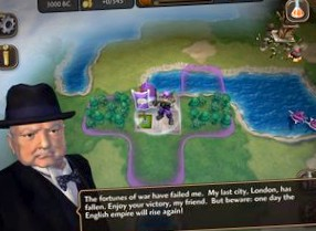 Sid Meier's Civilization 4: Прохождение игры