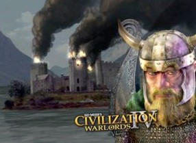 Sid Meier's Civilization 4: Warlords: Прохождение игры