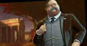 Sid Meier's Civilization VI: Прохождение игры