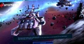Sid Meier's Starships: Обзор игры