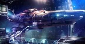 Sid Meiers Starships – Звездолеты Сида Мейера