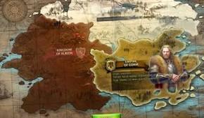 SiegeLord – средневековый антураж и множество военных миссий
