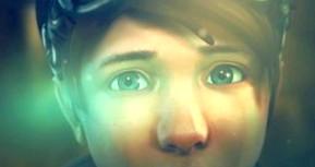 Silence: The Whispered World 2: Прохождение игры