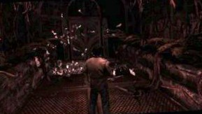 Silent Hill: Homecoming: Обзор игры