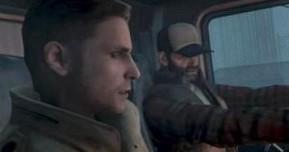 Silent Hill: Homecoming: Превью игры