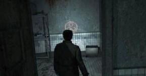 Silent Hill: Homecoming: Прохождение игры