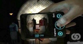 Silent Hill: Shattered Memories (PSP): Обзор
