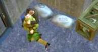 Silent Storm: Sentinels: Прохождение игры