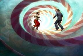 Simon the Sorcerer: Прохождение игры