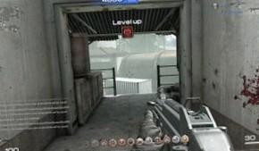 SKILL Special Force 2 – впечатляющая скорость и огневая мощь