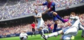 Сколько стоит самая дорогая команда в FIFA 16?