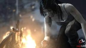 Скоро выйдет Tomb Raider, небольшое превью и детали PC-версии