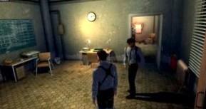 Смерть шпионам: Прохождение игры