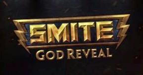 SMITE: Бог загробной жизни, но не Анубис