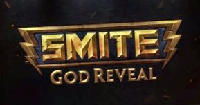 SMITE: Старый новый бог