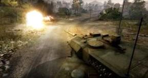 Снаряды, ракеты и дым в Armored Warfare   Что самое эффективное?