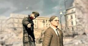 Sniper Elite: Обзор игры