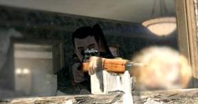 Sniper Elite V2: Обзор игры