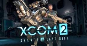 Состоялся выход последнего дополнения для XCOM 2. Подводим итоги