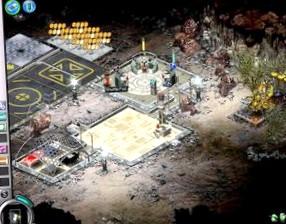 Space Colony: Прохождение игры