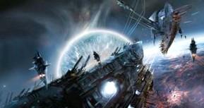 Space Siege: Прохождение игры