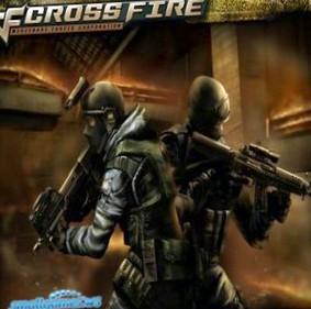 Special Forces: Nemesis Strike: Прохождение игры