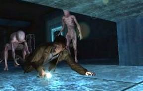 Спецматериал «Зло из прошлого». Что Resident Evil грядущий нам готовит?