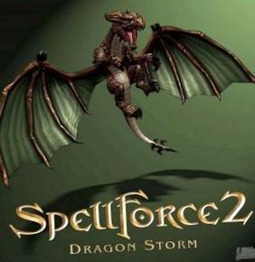 SpellForce 2: Dragon Storm: Прохождение игры