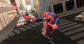Spider-Man 2: The Game: Прохождение игры