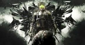 Splinter Cell: Blacklist, что у нас есть?