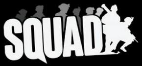 Squad - новая надежда на возрождение тактических шутеров