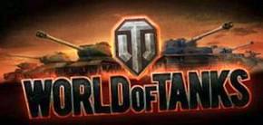 Средние танки в World of Tanks. Тактические и боевые особенности средних танков.