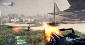Стала доступна бесплатная игра Command & Conquer: Renegade X
