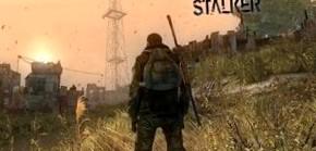 Stalker Online прорубает окно в Steam. Много новинок и улучшений