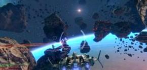 Star Conflict: гайд по пилотированию