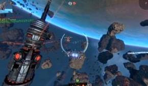 Star Conflict – ММО экшн, в обертке из космоса